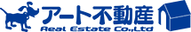 アート不動産「松山の賃貸物件検索サイト」